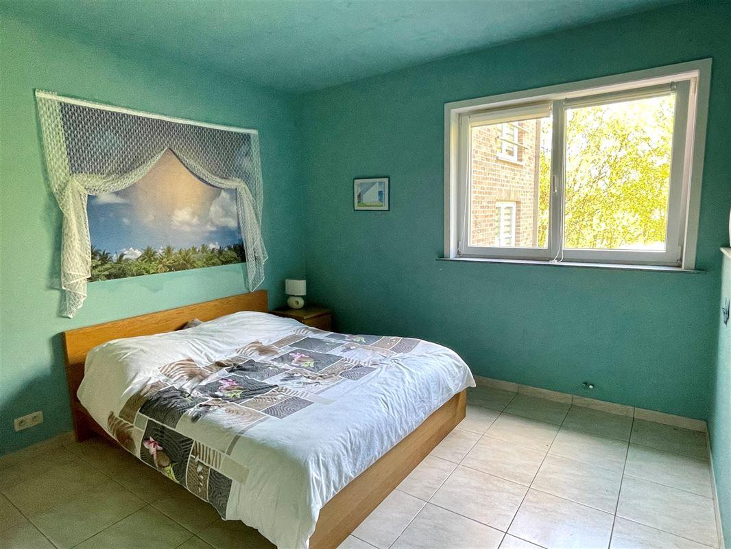 <br />Magnifique appartement plain-pied en haut du Mont-Saint-Aubert ! <br />Ce bien se trouve [..]