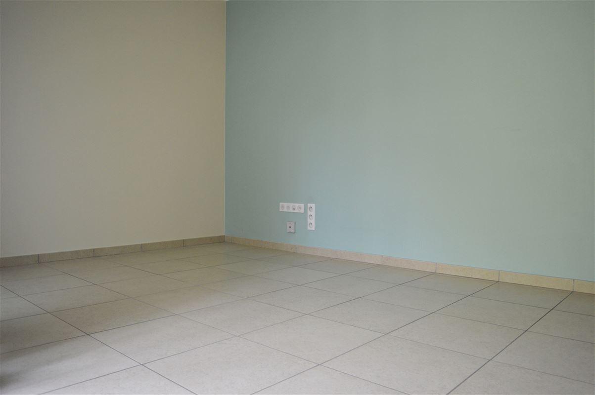"""<br />Magnifique appartement rdc situé dans la résidence """"Le Kiosque"""" [..]"""