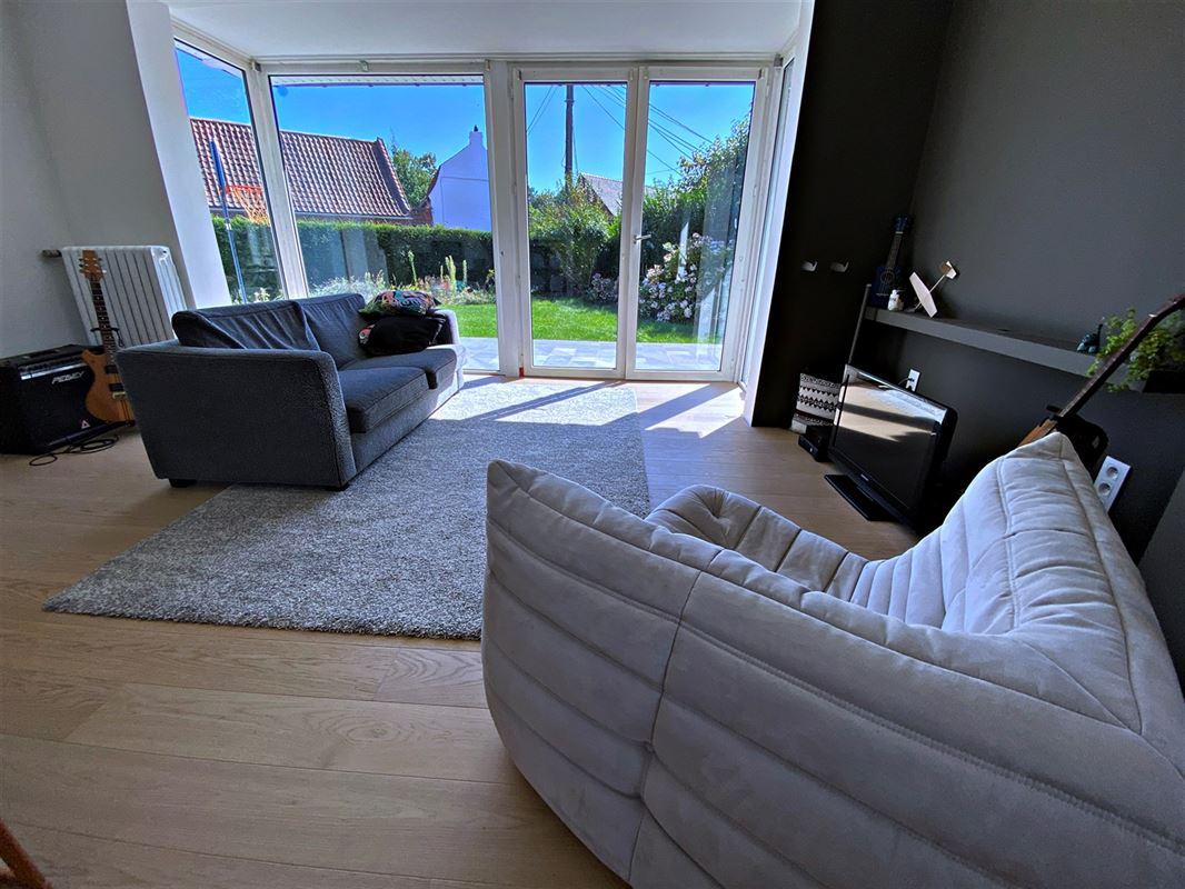 <br />Très jolie maison individuelle à parachever dans le village de Froyennes.<br [..]