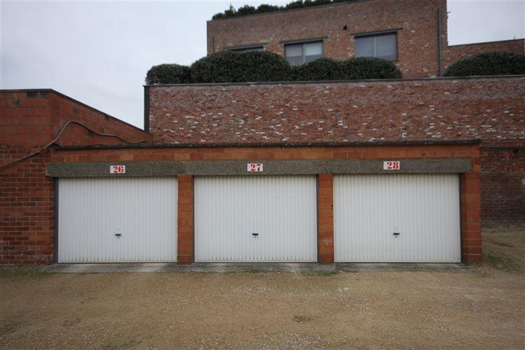 Garage/parking kopen in Mechelen