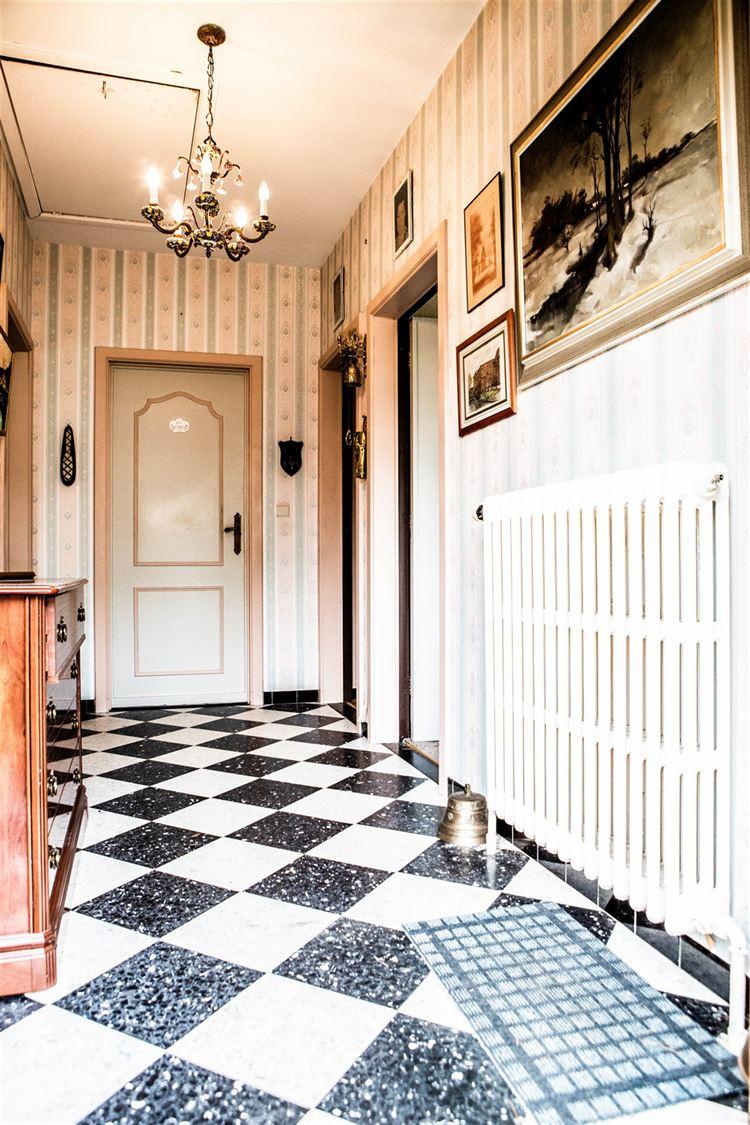 Villa/Woning/Hoeve kopen in Keerbergen