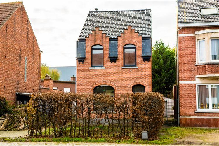 Villa/Woning/Hoeve kopen in Boortmeerbeek