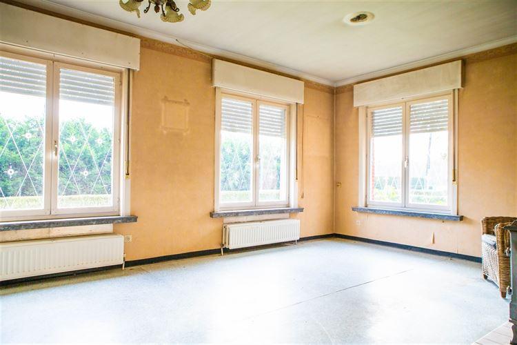 Villa/Woning/Hoeve kopen in Heindonk