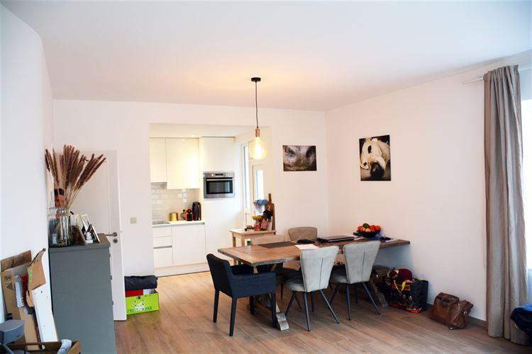 Appartement huren in Mechelen