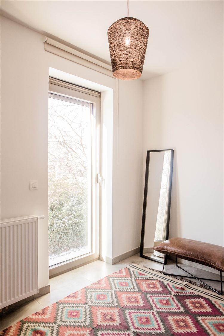 Appartement kopen in Bonheiden