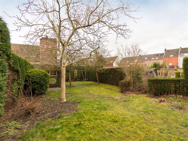 Villa/Woning/Hoeve huren in Mechelen
