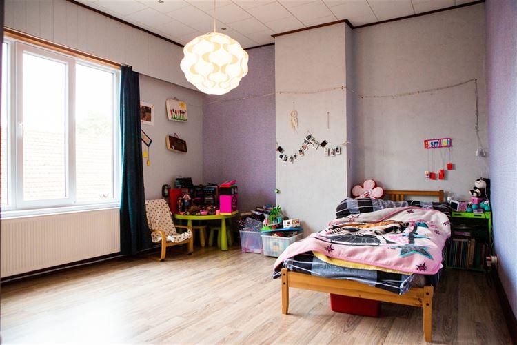 Villa/Woning/Hoeve kopen in Lier