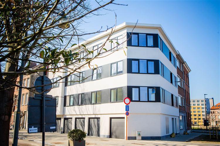 Opbrengsteigendom kopen in Mechelen