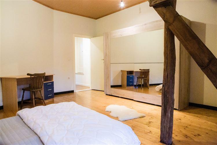 Villa/Woning/Hoeve kopen in Sint-katelijne-waver