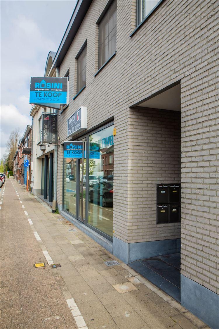 Handelspand kopen in Bonheiden