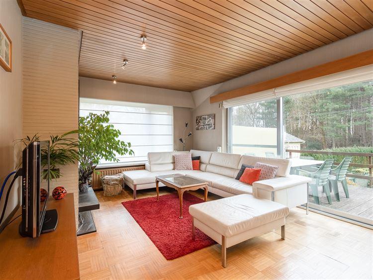 Villa/Woning/Hoeve kopen in Muizen