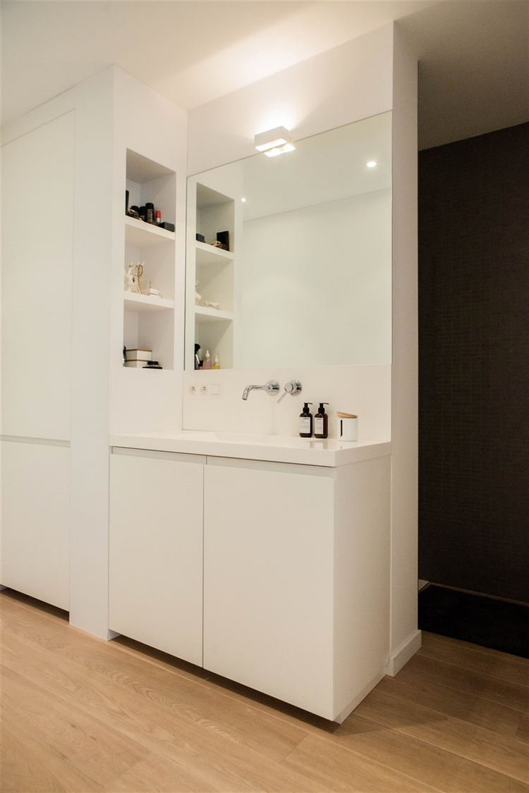 Appartement kopen in Mechelen