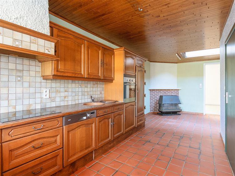 Villa/Woning/Hoeve kopen in Walem