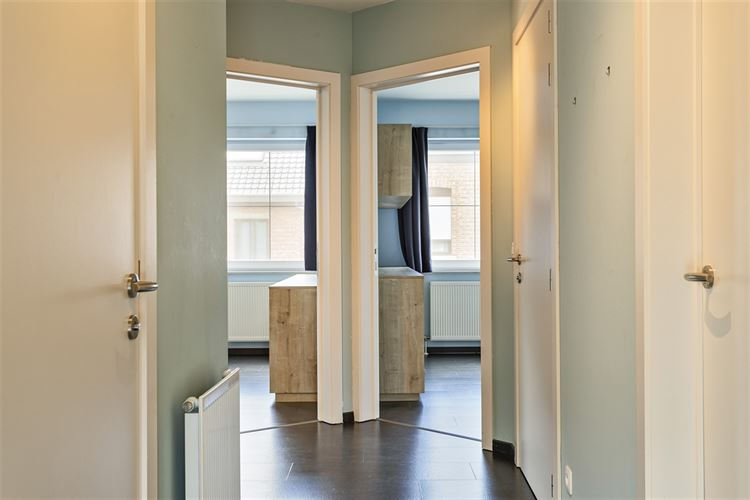 Appartement huren in Bonheiden