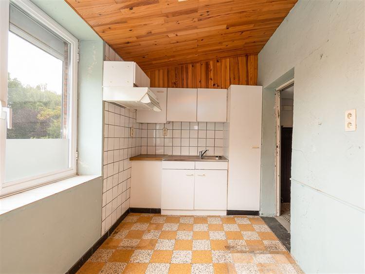 Villa/Woning/Hoeve kopen in Aarschot