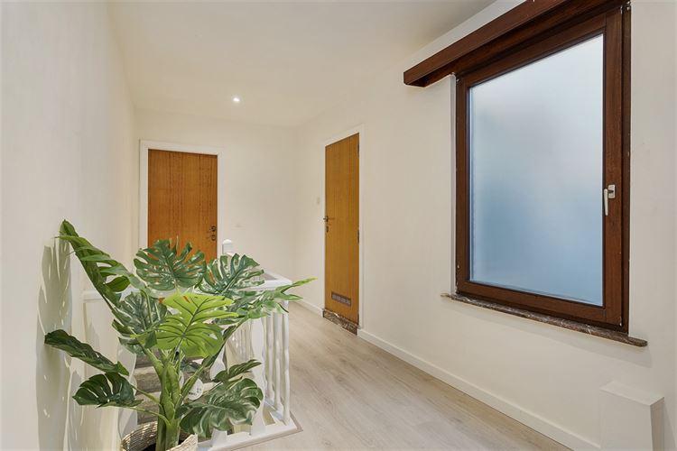 Villa/Woning/Hoeve kopen in Sint-niklaas
