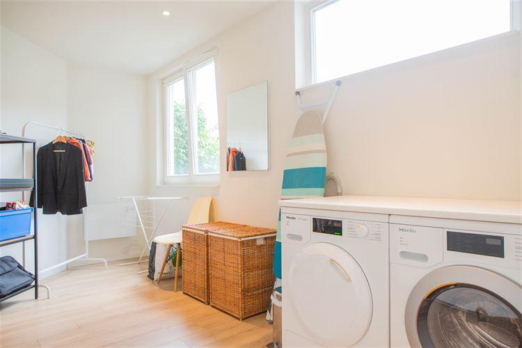 Villa/Woning/Hoeve kopen in Antwerpen