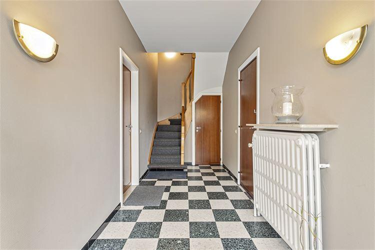 Appartement kopen in Aartselaar