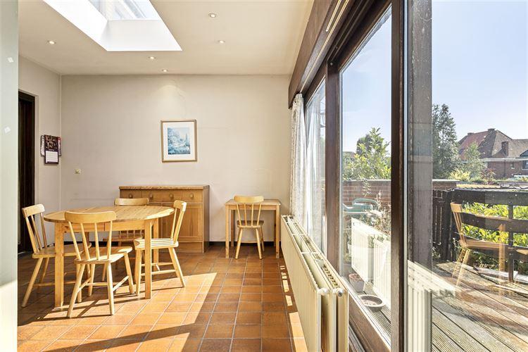 Villa/Woning/Hoeve kopen in Edegem