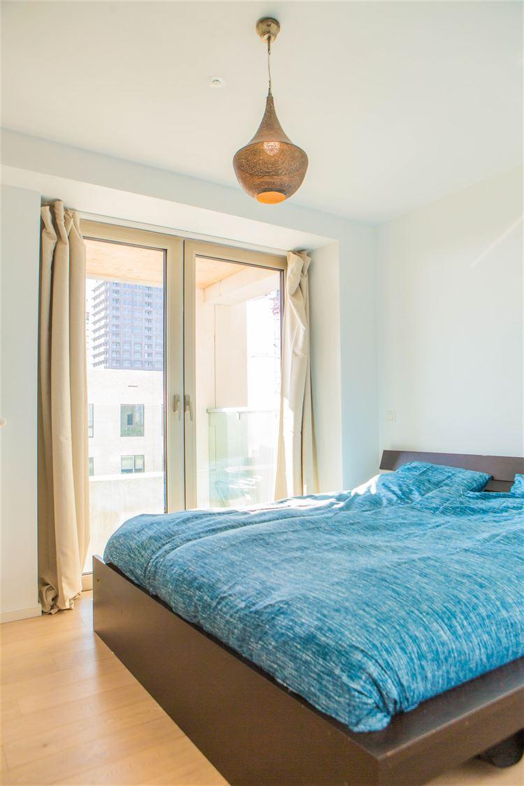 Appartement kopen in Antwerpen