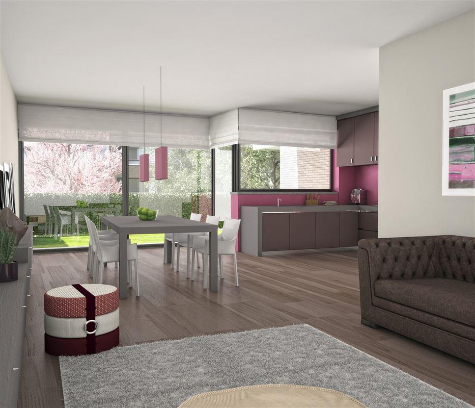 appartement 1120 BRUSSEL