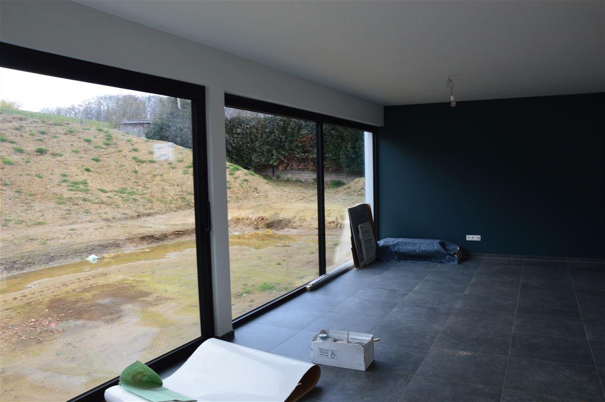villa/woning/hoeve 3460 BEKKEVOORT