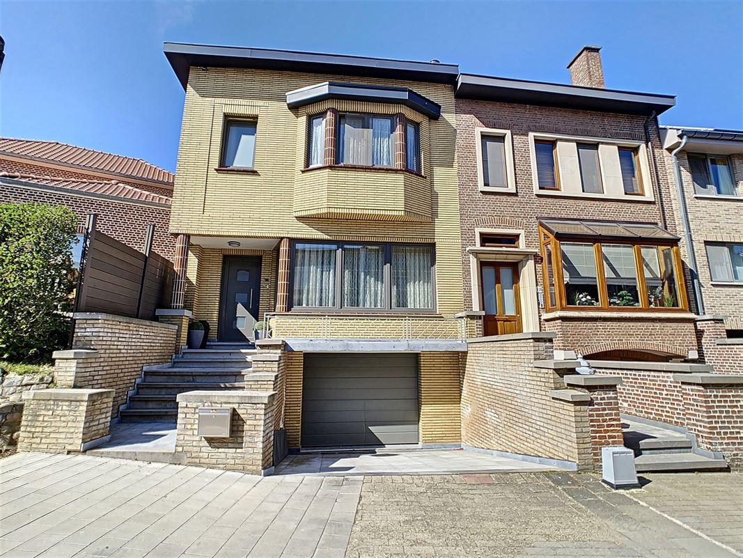 villa/woning/hoeve 3300 TIENEN