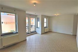 Appartement à 6900 MARLOIE (Belgique) - Prix