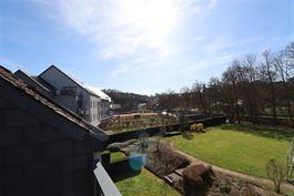 Appartement ordinaire à 5580 ROCHEFORT (Belgique) - Prix