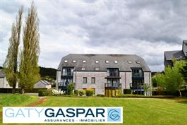 Appartement à 5580 ROCHEFORT (Belgique) - Prix