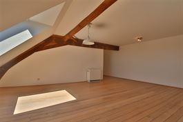 Appartement à 6840 NEUFCHÂTEAU (Belgique) - Prix
