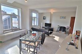 Appartement ordinaire à 6900 MARCHE-EN-FAMENNE (Belgique) - Prix