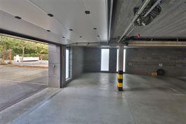 Parking/garage/box à 6900 MARCHE-EN-FAMENNE (Belgique) - Prix