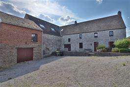Maison à 4560 BOIS-ET-BORSU (Belgique) - Prix