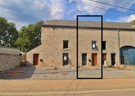 Maison à 6900 HUMAIN (Belgique) - Prix