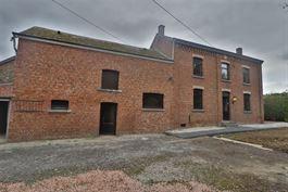 Maison à 6950 CHAVANNE (Belgique) - Prix