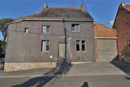 Maison à 5377 BAILLONVILLE (Belgique) - Prix