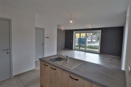 Appartement à 6900 HOLLOGNE (Belgique) - Prix 710 €