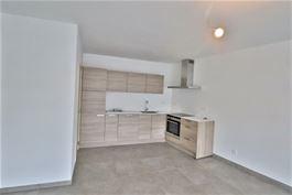 Appartement à 6900 HOLLOGNE (Belgique) - Prix