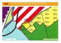Image 7 : Terrain à bâtir à 6900 MARCHE-EN-FAMENNE (Belgique) - Prix 79.000 €