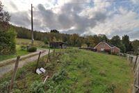 Image 6 : Terrain à bâtir à 6900 MARCHE-EN-FAMENNE (Belgique) - Prix 79.000 €