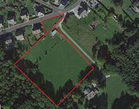 Image 4 : Terrain à bâtir à 6900 MARCHE-EN-FAMENNE (Belgique) - Prix 79.000 €
