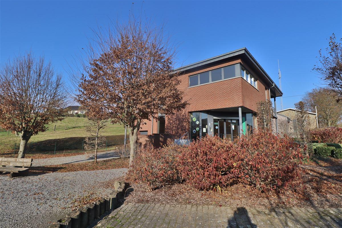 Image 31 : Bien commercial avec habitation à 5377 SOMME-LEUZE (Belgique) - Prix 395.000 €