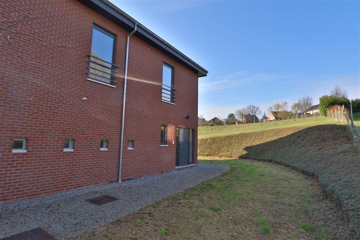 Image 32 : Bien commercial avec habitation à 5377 SOMME-LEUZE (Belgique) - Prix 395.000 €
