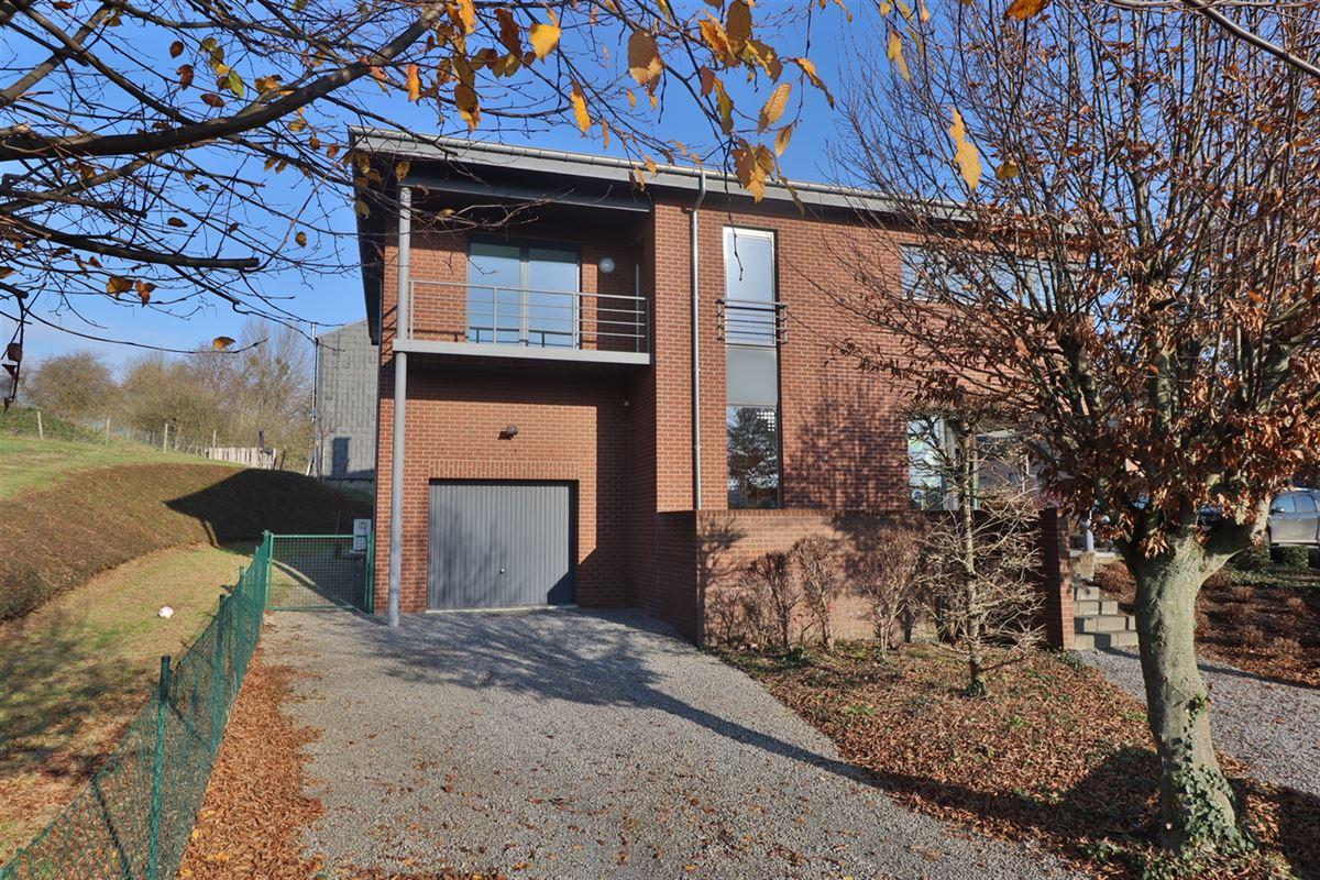 Image 30 : Bien commercial avec habitation à 5377 SOMME-LEUZE (Belgique) - Prix 395.000 €