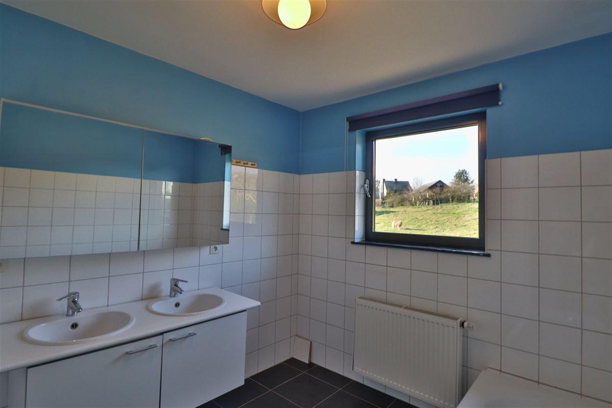 Image 24 : Bien commercial avec habitation à 5377 SOMME-LEUZE (Belgique) - Prix 395.000 €