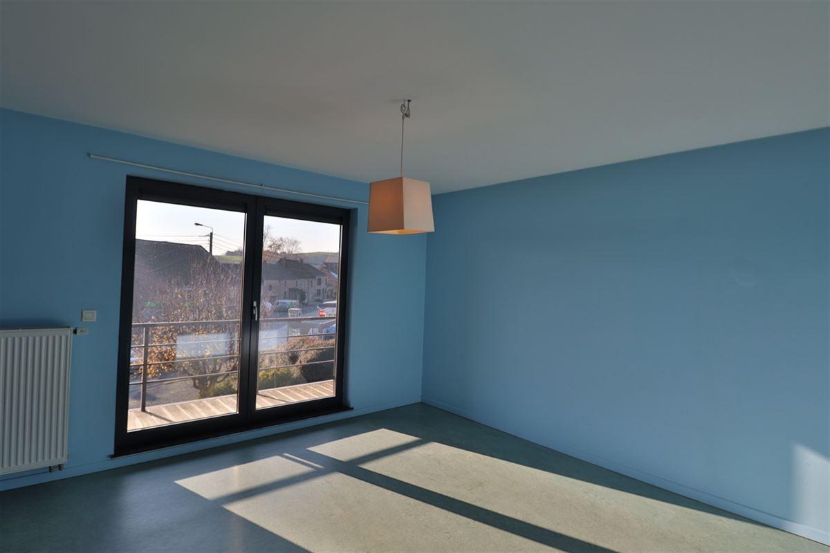 Image 23 : Bien commercial avec habitation à 5377 SOMME-LEUZE (Belgique) - Prix 395.000 €