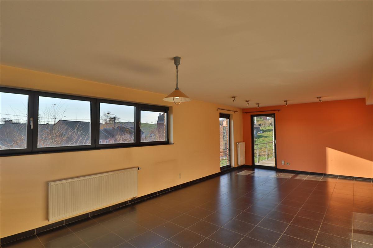 Image 19 : Bien commercial avec habitation à 5377 SOMME-LEUZE (Belgique) - Prix 395.000 €
