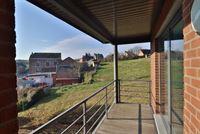 Image 21 : Bien commercial avec habitation à 5377 SOMME-LEUZE (Belgique) - Prix 395.000 €