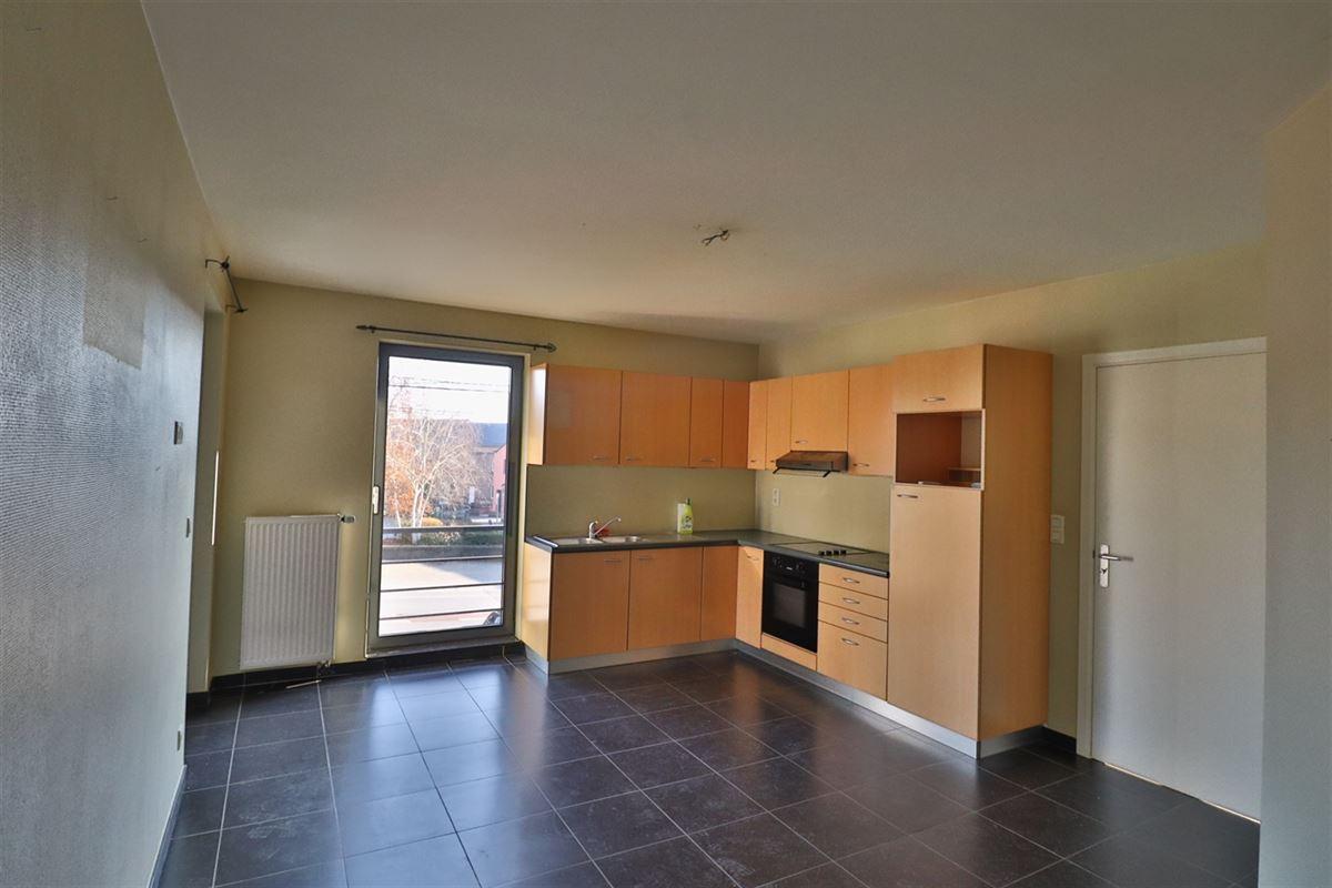 Image 17 : Bien commercial avec habitation à 5377 SOMME-LEUZE (Belgique) - Prix 395.000 €